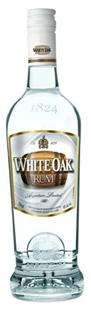 Angostura Rum White Oak 750ml